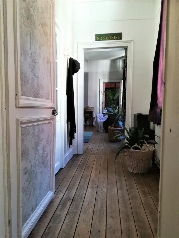 Vente de prestige maison / villa Cambrai 479990€ - Photo 3