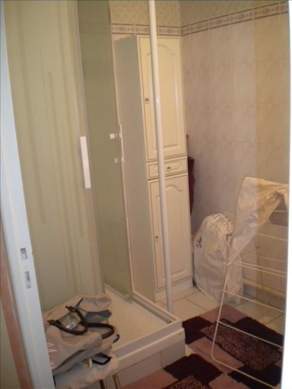 Sale apartment Vendôme 185000€ - Picture 8