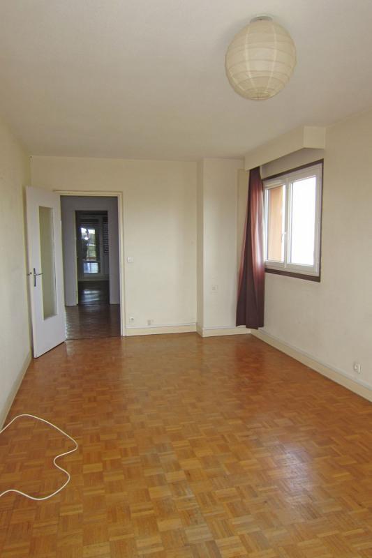Rental apartment Cachan 1100€ CC - Picture 4