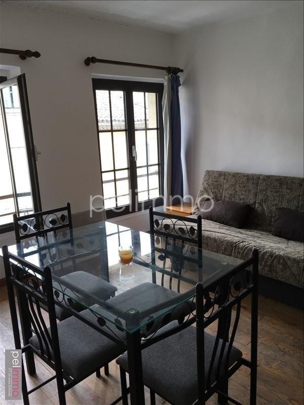 Location appartement Pelissanne 400€ CC - Photo 2