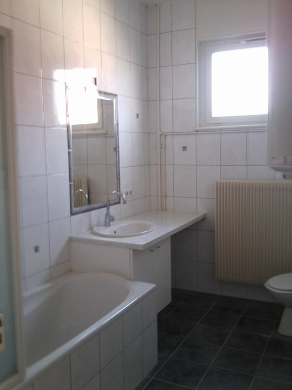 Location appartement Schiltigheim 800€ CC - Photo 6