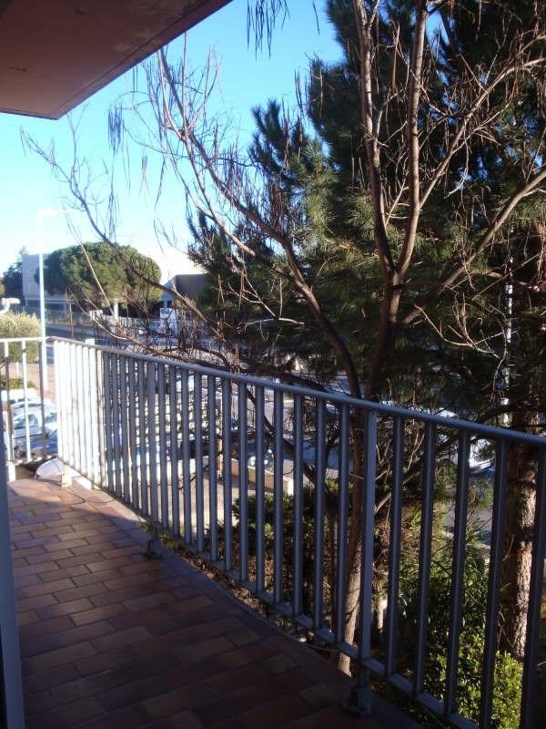 Rental apartment Perpignan 725€ CC - Picture 4