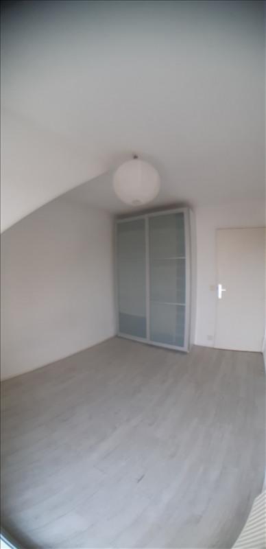 Rental apartment St nazaire 530€ CC - Picture 6