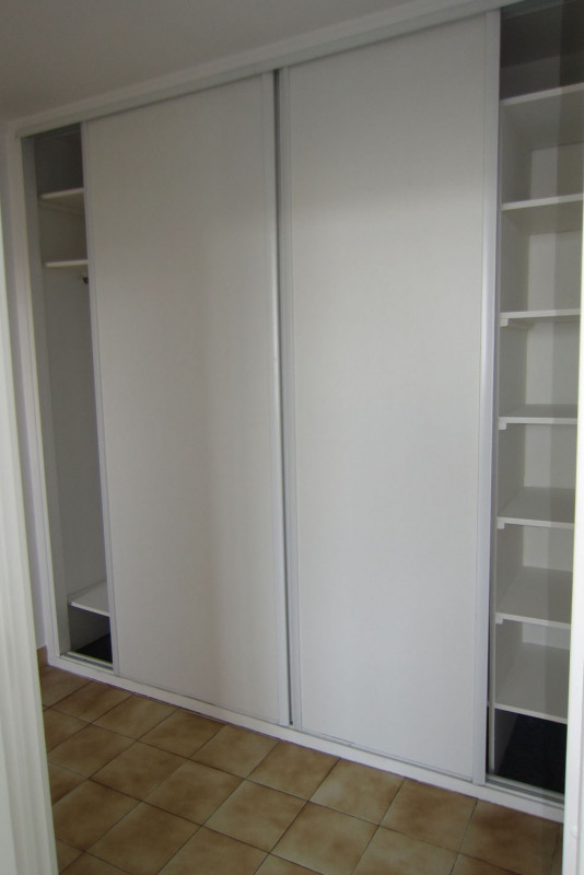 Location appartement Chilly-mazarin 830€ CC - Photo 13