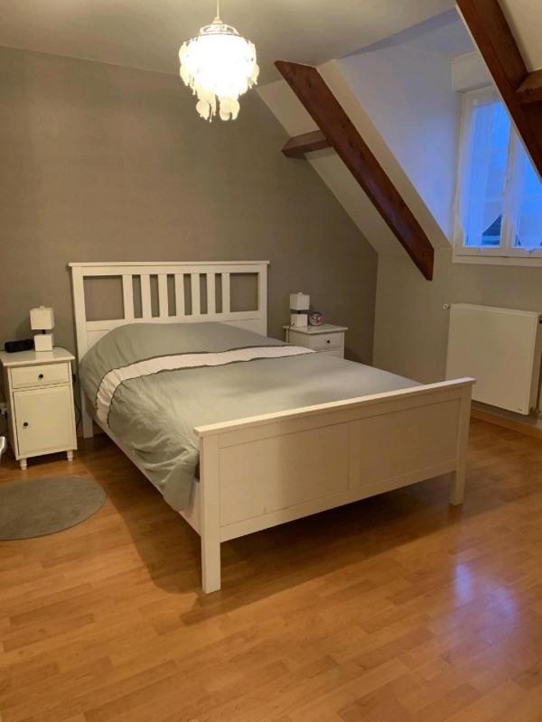Vente maison / villa Ste geneviève 377000€ - Photo 3