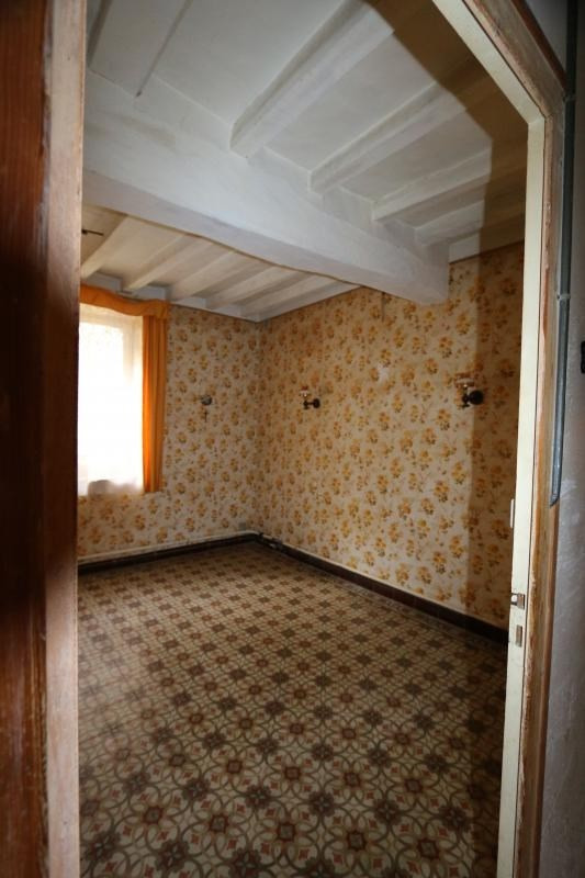 Vente maison / villa Lunay 75000€ - Photo 6
