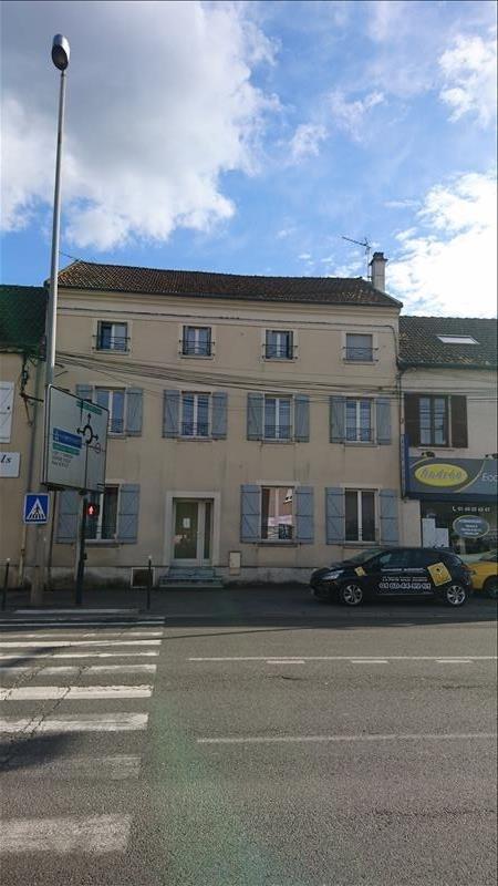Vente immeuble La ferte sous jouarre 750000€ - Photo 1