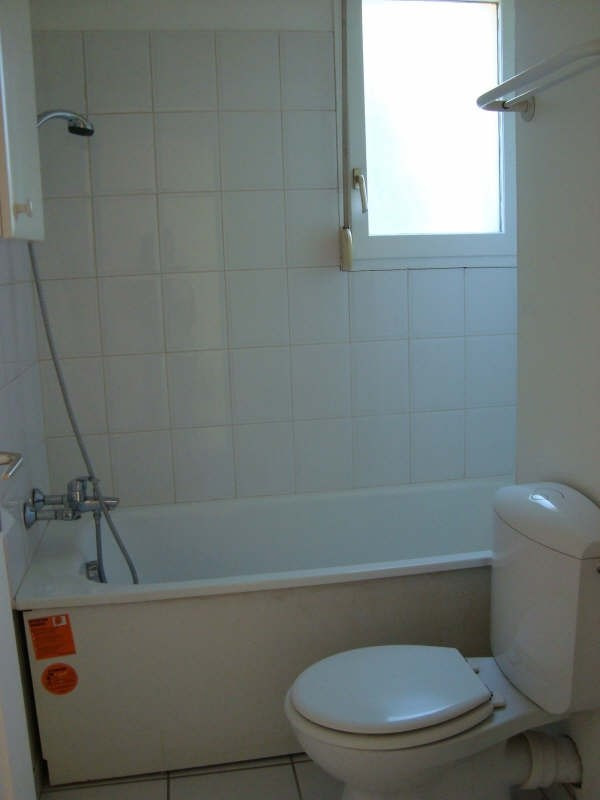 Location appartement Marly le roi 860€ CC - Photo 4