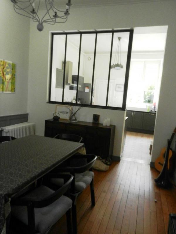 Deluxe sale house / villa Le mans 631350€ - Picture 4