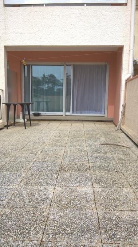 Sale apartment St brevin l ocean 168800€ - Picture 5