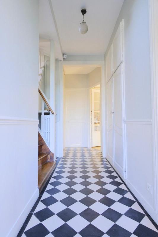 Vendita casa St leu la foret 740000€ - Fotografia 11