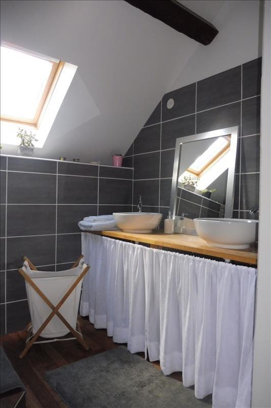 Sale house / villa Mortagne au perche 146000€ - Picture 6