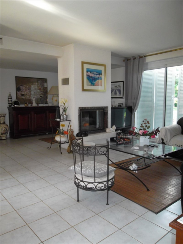 Vente maison / villa Aizenay 376 200€ - Photo 6