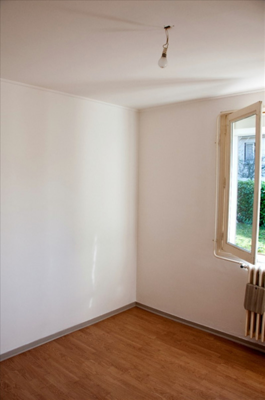 Vente maison / villa Decize 70 500€ - Photo 4