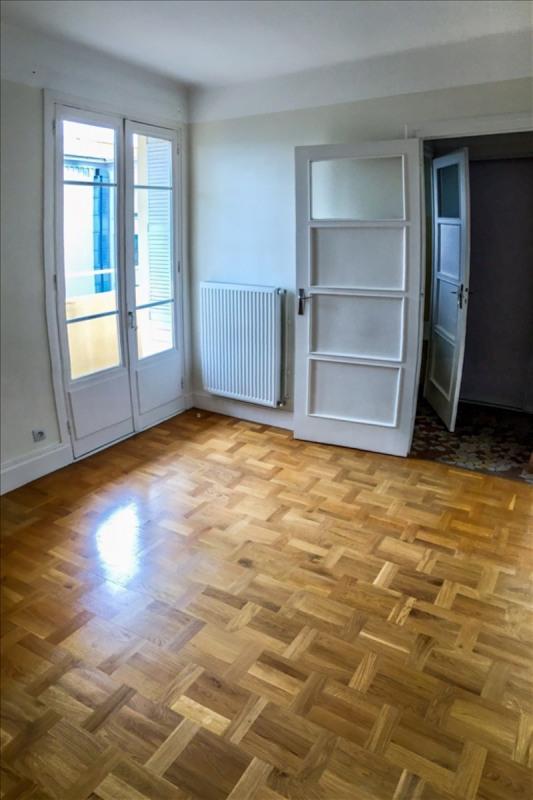 Location appartement Lyon 8ème 950€ CC - Photo 5