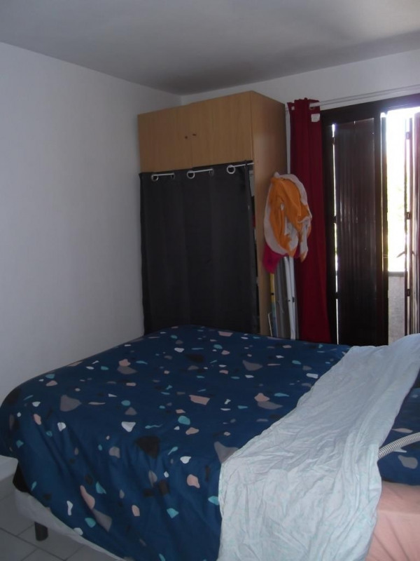 Rental apartment Bergerac 380€ CC - Picture 3