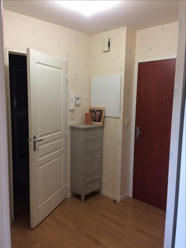 Vendita appartamento Janze 90000€ - Fotografia 4