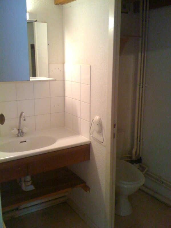 Location appartement Toulouse 462€ CC - Photo 8