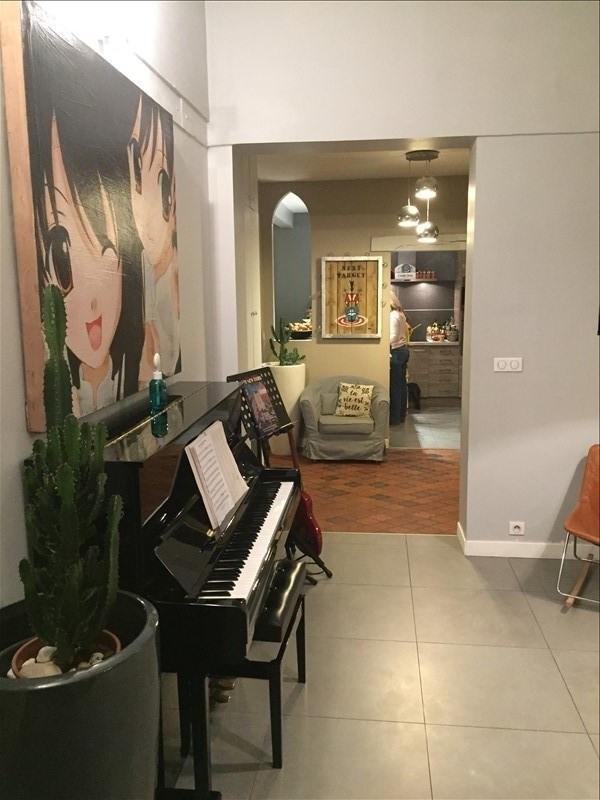 Vente maison / villa Montfort l amaury 590000€ - Photo 10