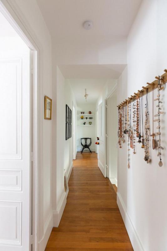 Vente de prestige maison / villa Jonage 950000€ - Photo 5