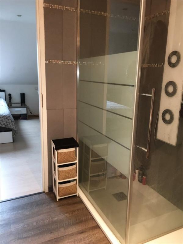 Venta  apartamento Aix les bains 133700€ - Fotografía 3