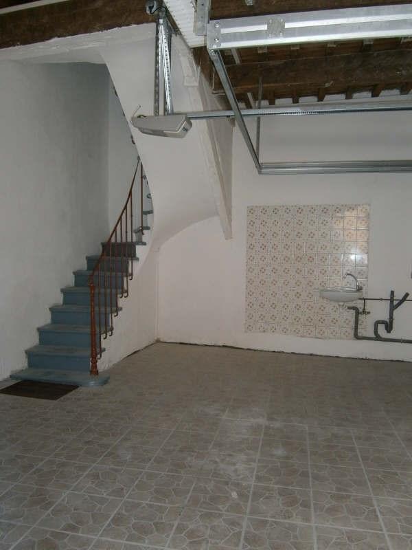 Verhuren  huis Claira 550€ CC - Foto 5