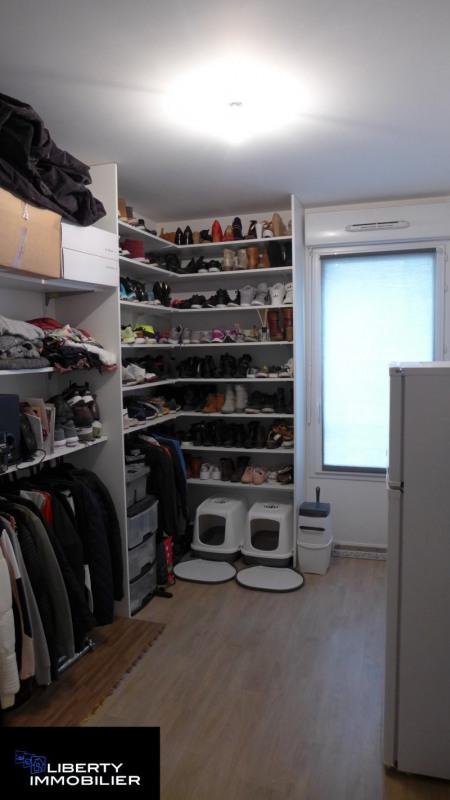 Revenda apartamento Trappes 183000€ - Fotografia 6