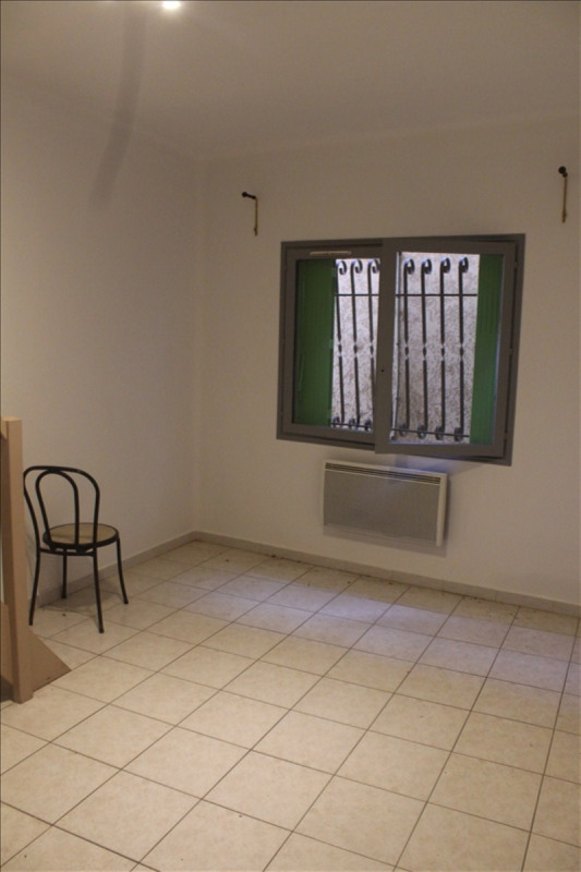 Sale house / villa Beziers 150000€ - Picture 4