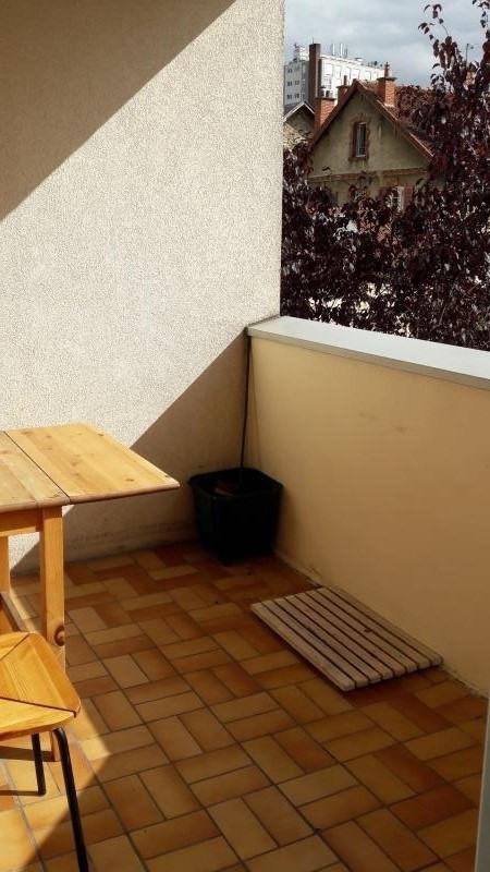 Vente appartement Sannois 230000€ - Photo 5