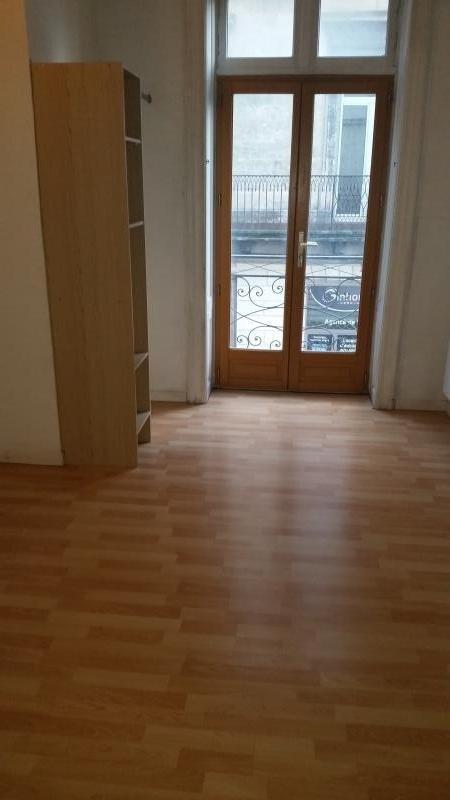 Vente de prestige appartement Montpellier 199000€ - Photo 6