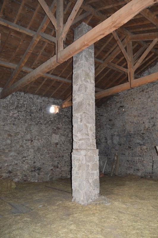 Sale house / villa Eclassan 165000€ - Picture 13