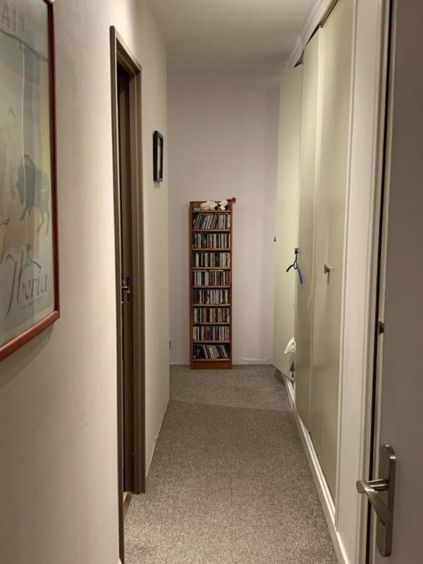 Sale apartment Franconville 188000€ - Picture 8