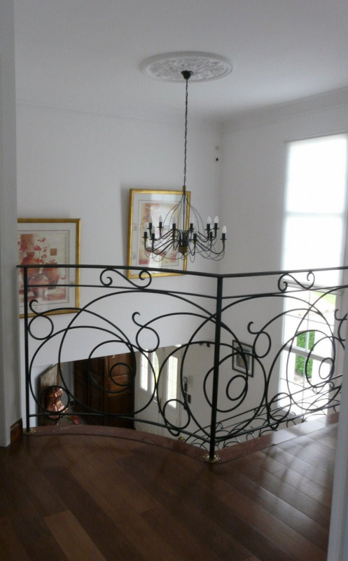 Deluxe sale house / villa St augustin 890 000€ - Picture 3