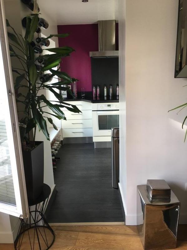 Vente appartement Paris 9ème 660000€ - Photo 10