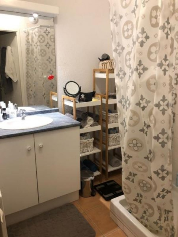 Location appartement Lombez 495€ CC - Photo 4