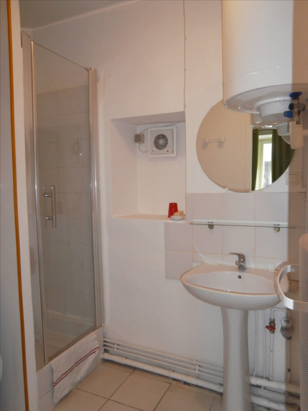 Location appartement Fontainebleau 950€ CC - Photo 15