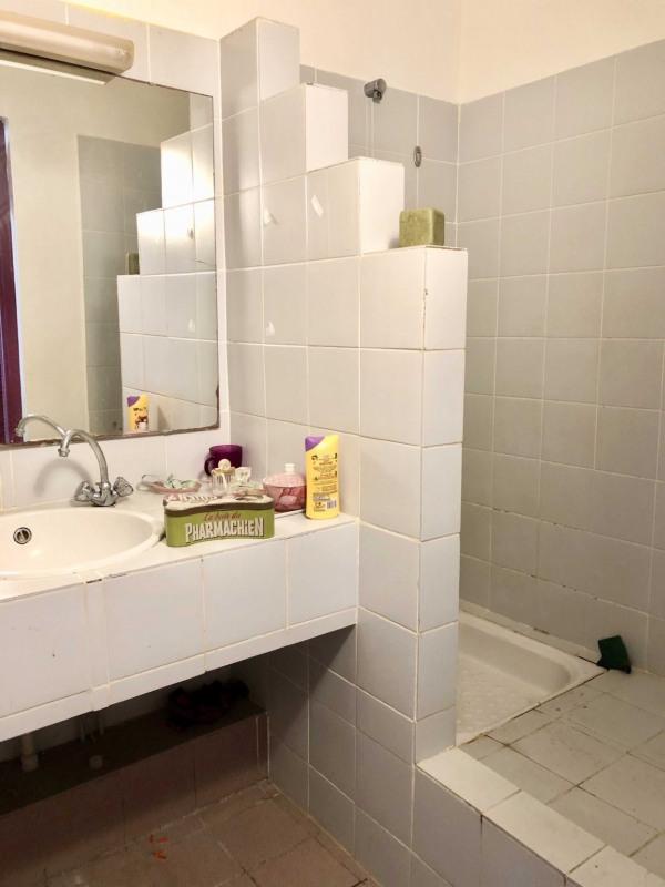 Sale apartment Le diamant 170640€ - Picture 14