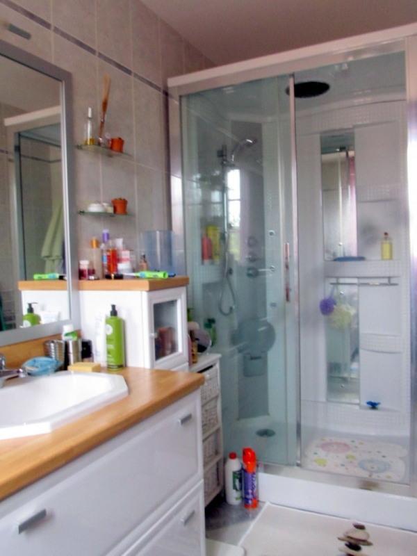 Sale house / villa Rugles 183000€ - Picture 9