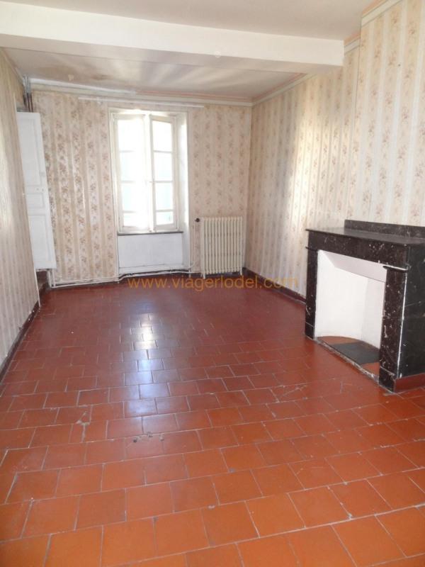 casa Rieux-minervois 17200€ - Fotografia 8