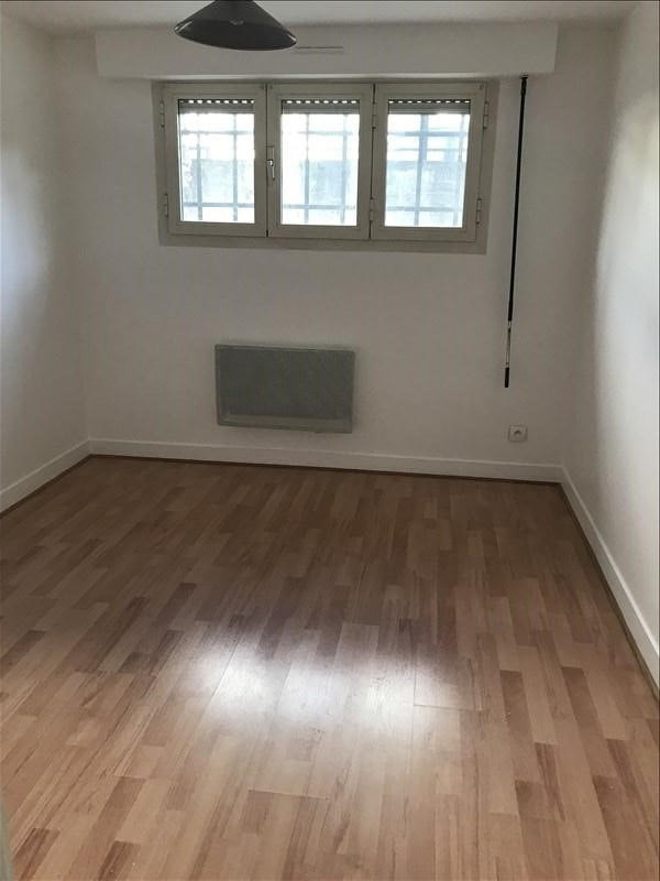 Rental apartment St michel sur orge 825€ CC - Picture 4