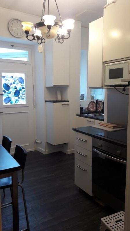 Location appartement Strasbourg 990€ CC - Photo 4