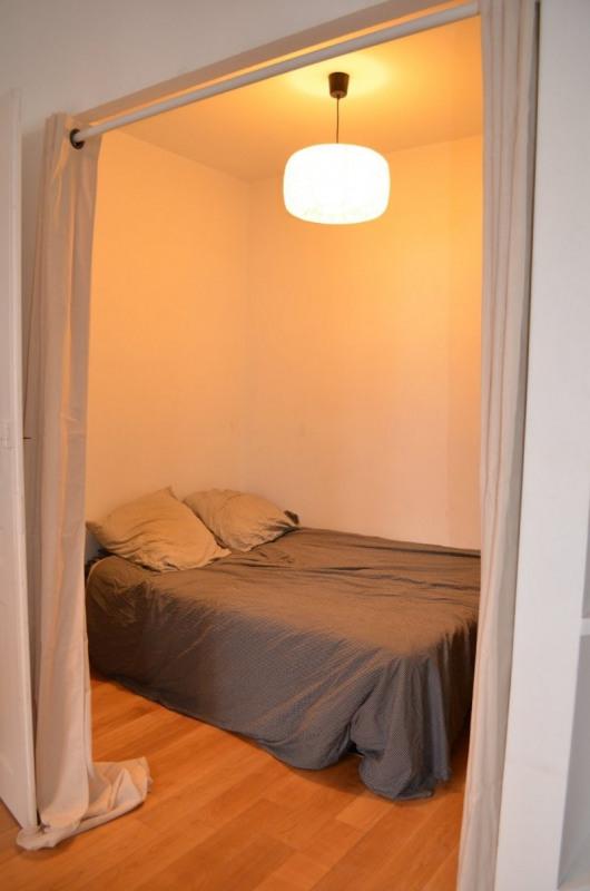 Rental apartment Lyon 3ème 688€ CC - Picture 5