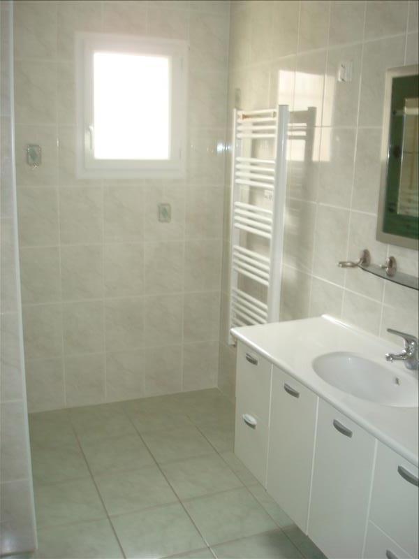 Sale house / villa Challuy 207000€ - Picture 3