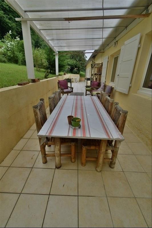 Vente maison / villa Sevignacq meyracq 171000€ - Photo 5