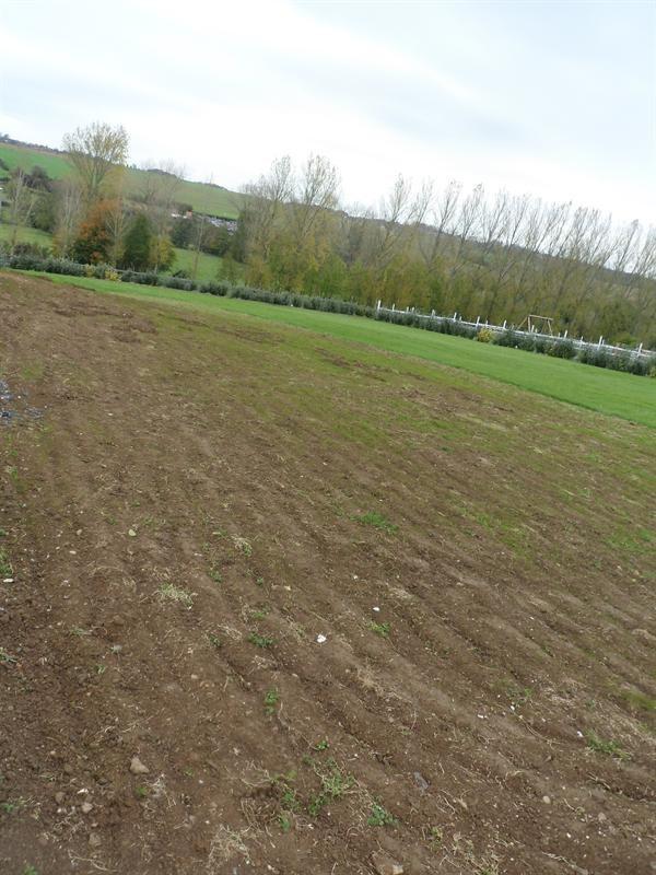 Vente terrain Prox thérouanne 50000€ - Photo 1