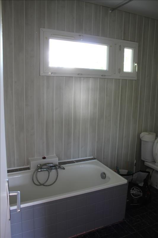 Verkoop  huis Maintenon 187000€ - Foto 5