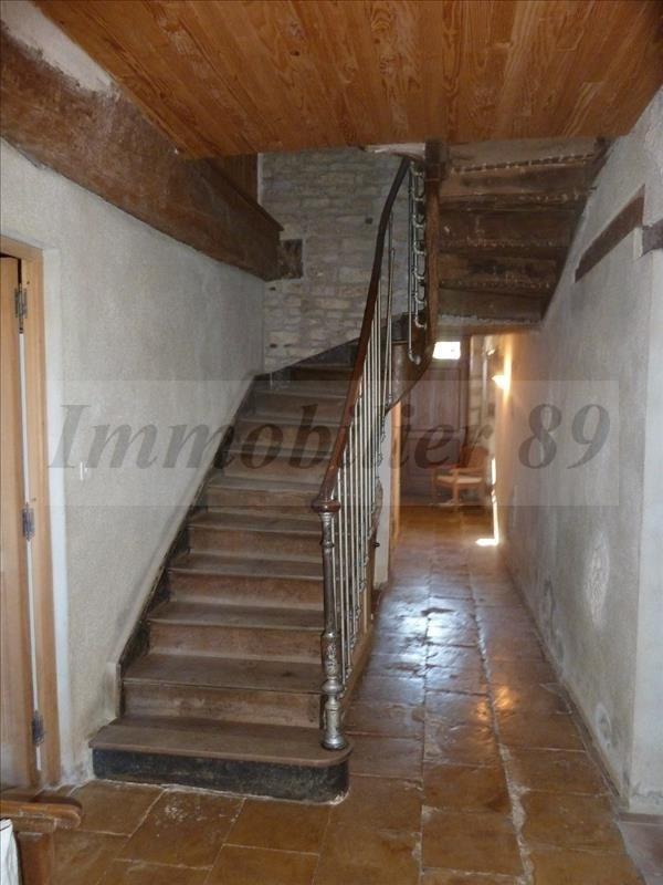 Vente maison / villa Secteur brion s/ource 102500€ - Photo 16