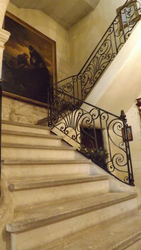 Revenda residencial de prestígio casa Arles 950000€ - Fotografia 16