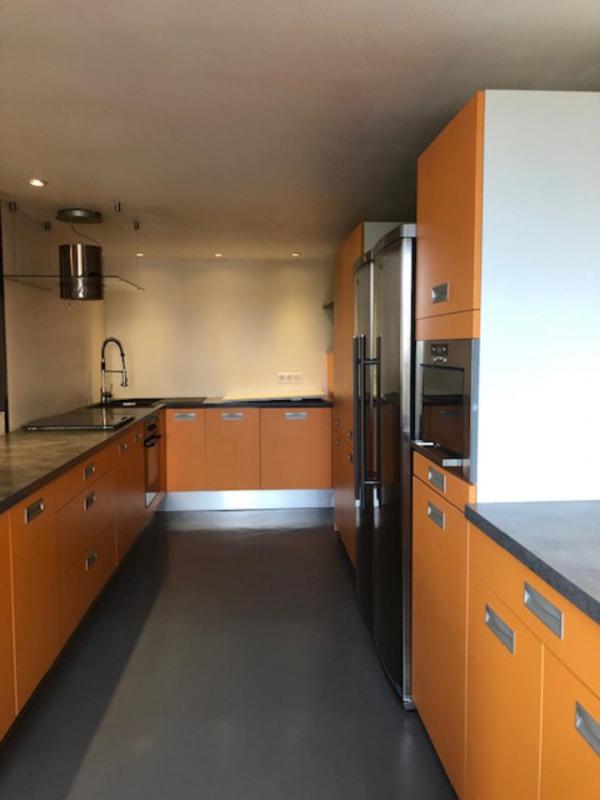 Venta de prestigio  apartamento Lyon 4ème 570000€ - Fotografía 4