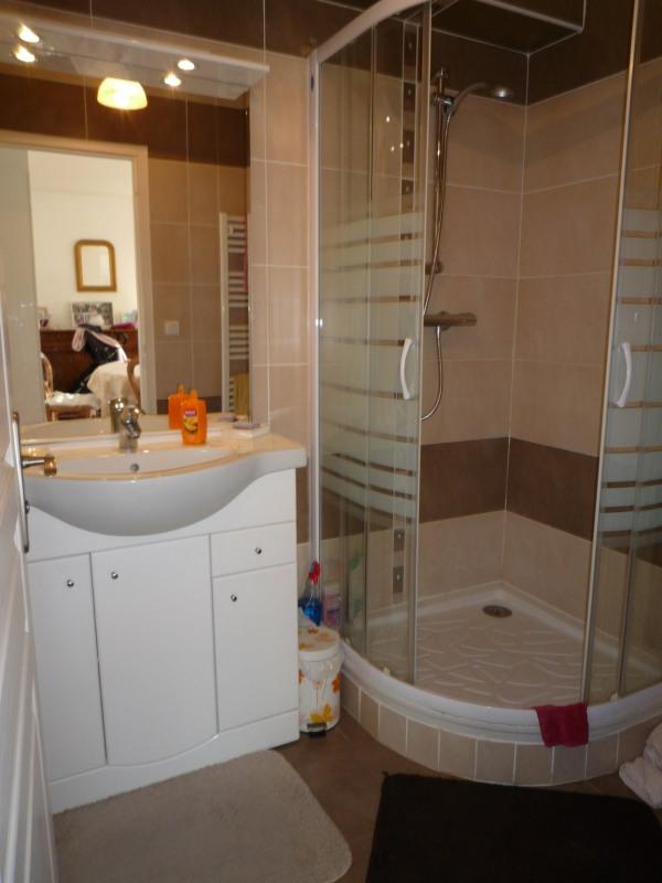 Investment property apartment Orange 179900€ - Picture 3